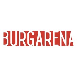 Burgarena Reinsberg