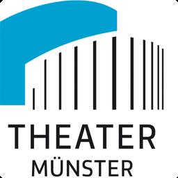 Theater Münster