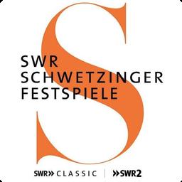 Schwetzingen Festspiele