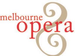 Melbourne Opera