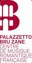 Festival Palazzetto Bru Zane à Paris