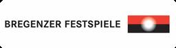 Bregenzer Festpiele