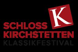 Klassik Festival Schloss Kirchstetten