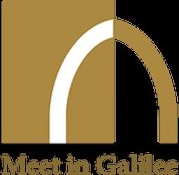 Les Journées de Galilée