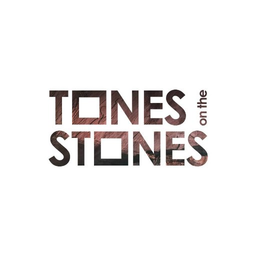 Tones on the Stones
