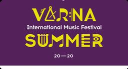Varna Summer