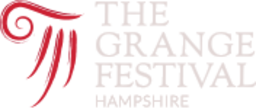 The Grange Festival