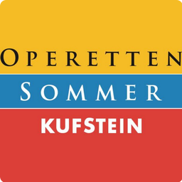 Operettensommer Kufstein