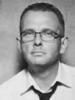Tomasz Konina