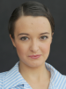 Michalina Bienkiewicz