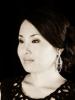 Lucia Kim