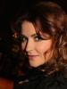 Christiane Marie Riedl
