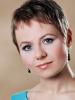Agata Wilewska