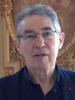 Ivan Anguélov