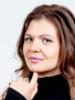 Tatiana Kuryatnikova