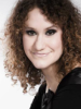 Liza Rebecca van der Peijl