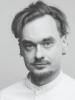 Bartosz Szulc