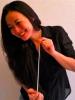 Lynn Kao-Speth