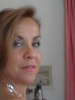 Francesca Russo Ermolli