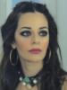 Kassandra Dimopoulou