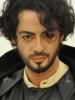 Dante Roberto Muro