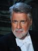 David Wakeham