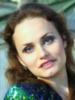 Xenia Galanova