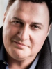 George Gagnidze