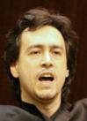 Aurelio Canonici