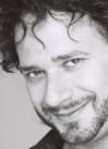 Roberto Jachini Virgili