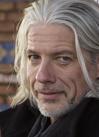 Ulf Dirk Mädler