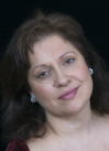 Angela Rotondo