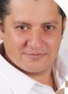 Nicolas Didenko
