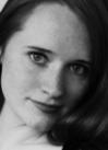 Juliette Allen