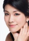 Yukiko Aragaki
