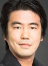 Taiyu Uchiyama