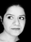 Sheida Damghani