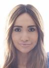 Cristina Pasaroiu