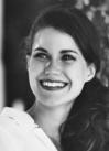 Annina Olivia Battaglia