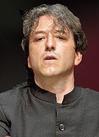 José Areán