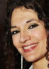 Sofia Mitropoulos