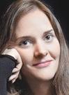 Jessica Muirhead