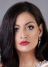 Teresa Stagno