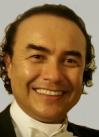 Marco Antonio Rivera