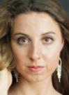 Beatriz de Sousa