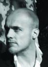 Valdemar Villadsen