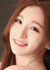 Gyu Yeon Shim