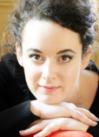 Eva Fiechter