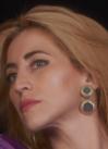 Marijana Šovran