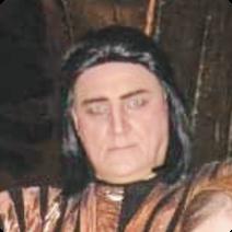 Natalja Sticco